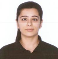 Ms. Manisha Oberoi