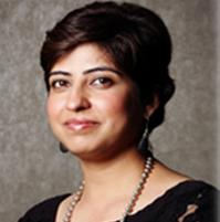Ms. Poonam Aswani