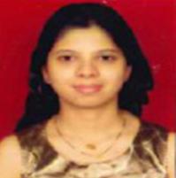 Ms. Prajakta Vaidya