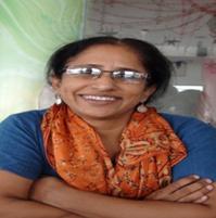 Ms. Sumitra Das