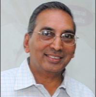 Prof. KV Raghvaiah