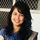 BITM Pune: Akansha Sundrani