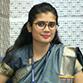 BITM Pune: Umang Soni