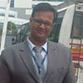 BITM Pune: Ravi Bhushan Rai