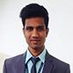 BITM Pune: Mohit Mangal