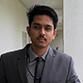 BITM Pune: Abhinav Patil